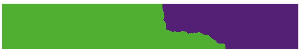 Riccall House York Logo